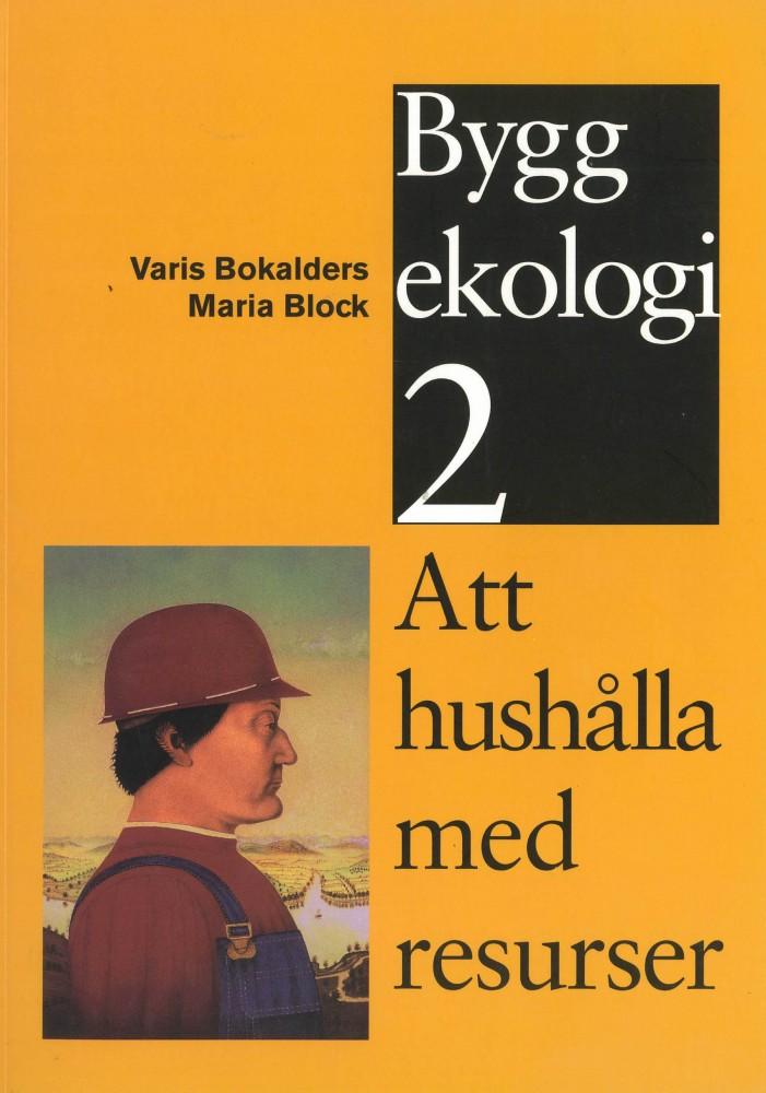 Publicerad 1997